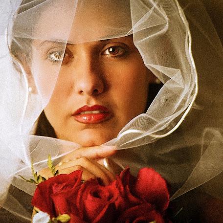 Wedding photographer Felix Camargo (felixcamargo). Photo of 30.06.2016