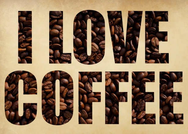 love coffee welltory rewiew