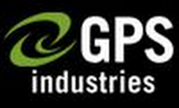 Stock Gpsn Standard Industry Classification Communications Equipment Nec Address  Nd Street Vancouver British Co Ae