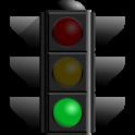 Behavior Status icon