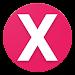 Bixby Say Hello Icon