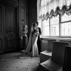 Wedding photographer Evgeniy Yakushev (yakushevgeniy). Photo of 26.09.2017