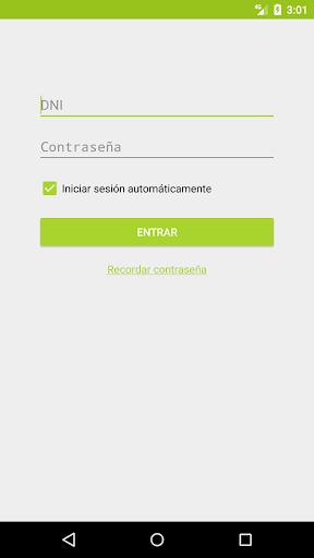 MiTelmi screenshot 2