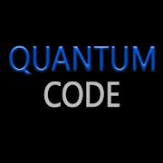 Quantum trading signals
