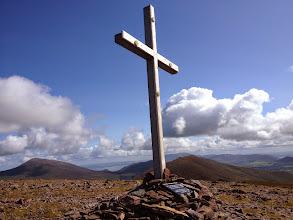 Photo: An Cnapán Mór