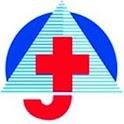 AJ Doctor icon