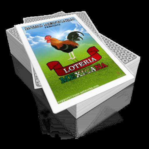 Baraja de Lotería Mexicana file APK for Gaming PC/PS3/PS4 Smart TV