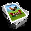 Baraja de Lotería Mexicana download