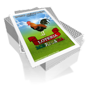 Baraja de Lotería Mexicana 1.0.4 Icon