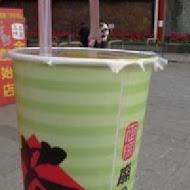 清水冬瓜王 三峽店