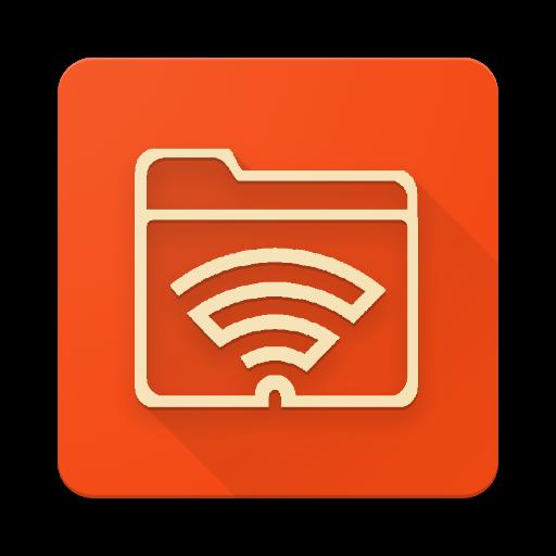 WiFile Explorer