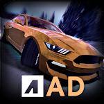 Assett Drift 4.0