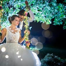 Wedding photographer Ákos Erdélyi (erdelyi). Photo of 22.06.2018