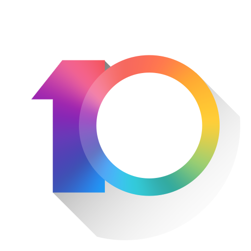 [Sub/EMUI] ME-UI10 Pro EMUI 8.1/8.0/5.X Theme