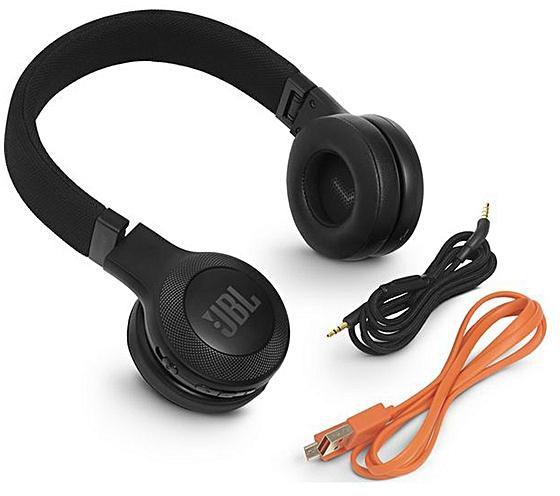 wireless headphones in kenya