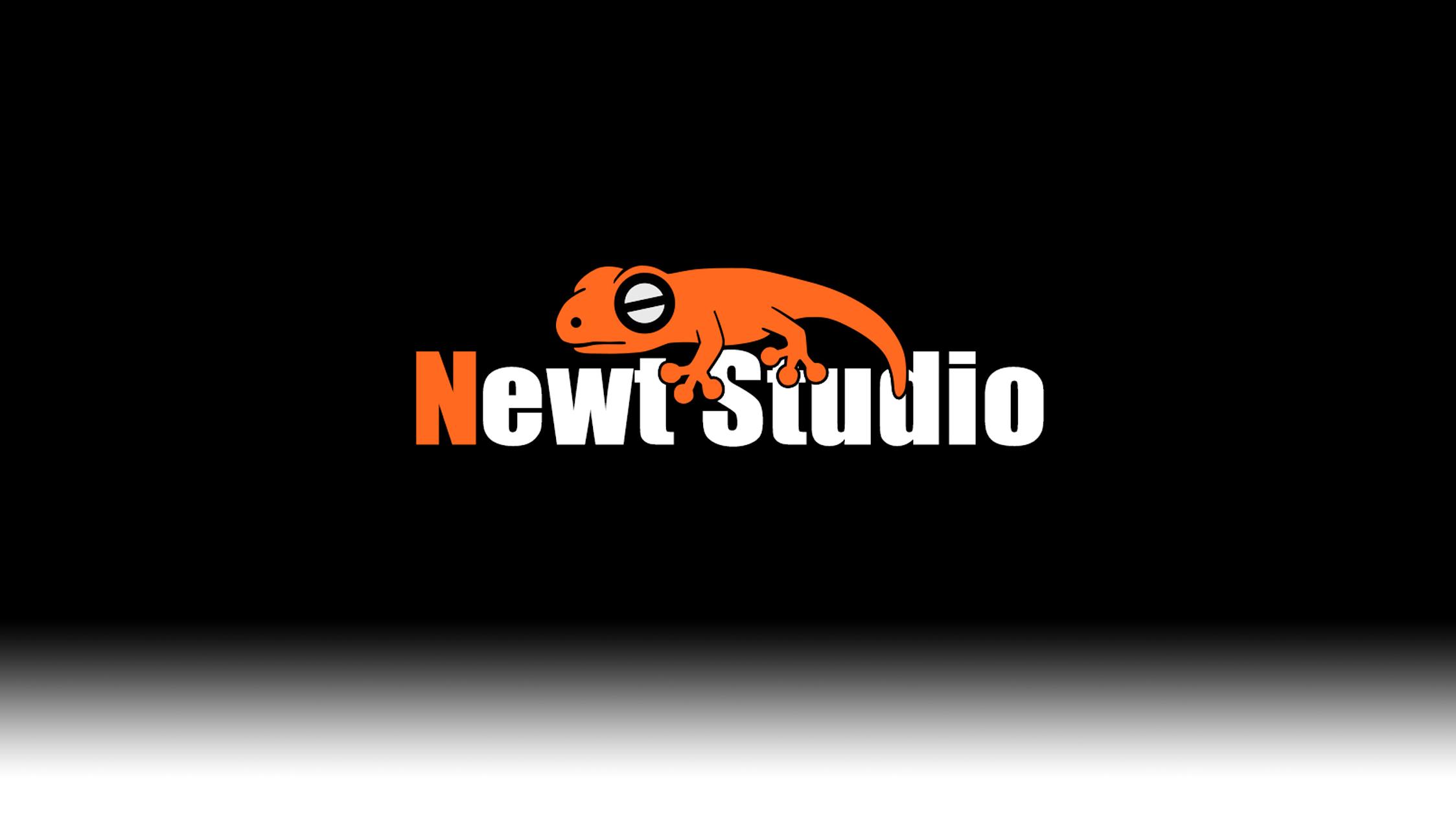 NEWT STUDIO