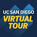 UC San Diego Virtual Tour APK