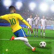 Game 2018 Football League: Champions Tournament APK for Windows Phone