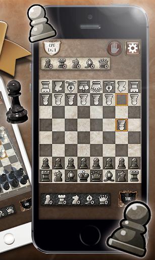 Chess master for beginners 1.1.1 screenshots 2