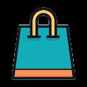 트렌드 쇼핑 - 최저가 검색, 매거진 등 쇼핑 정보 icon