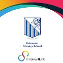 Kelmscott Primary School icon