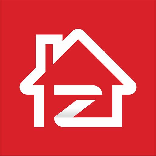 Zosi Smart - Apps on Google Play