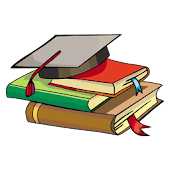 myCBSEguide - CBSE Papers & NCERT Solutions