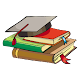 myCBSEguide - CBSE Papers & NCERT Solutions apk