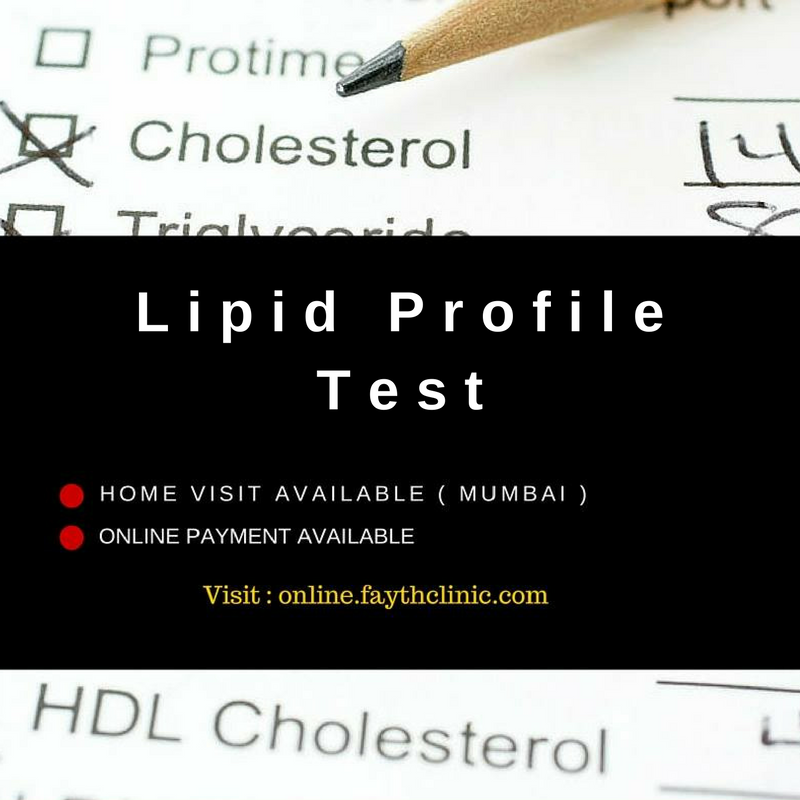 Lipid Profile Test(1).png
