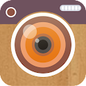 Camera 517 Filters icon