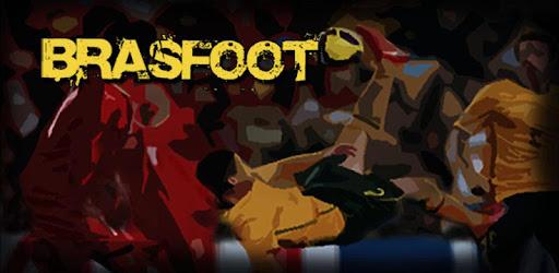 Brasfoot 2018 - Apps on Google Play 06d7e987aa10a