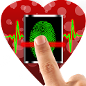 Blood Pressure Calc Prank icon