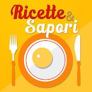 Ricette & Sapori