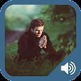 Oracion a los 7 arcangeles en audio
