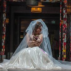 Wedding photographer Faruk Beyenal (beyenal). Photo of 19.05.2015