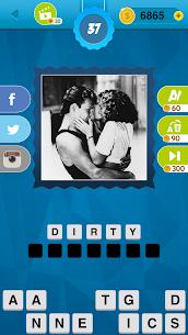 80's Quiz Game 4