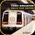 DelhiNCR Metro Train Simulator file APK for Gaming PC/PS3/PS4 Smart TV