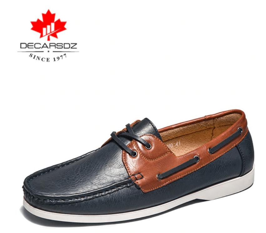 formal shoes men summers