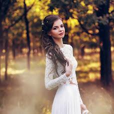 Wedding photographer Yuliya Pozdnyakova (FotoHouse). Photo of 06.10.2017