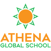 Athena Parent Portal