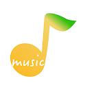 高清 qq动听音乐播放器(免费下载) icon