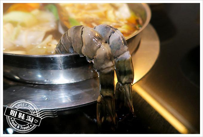 武鶴和牛-蝦子