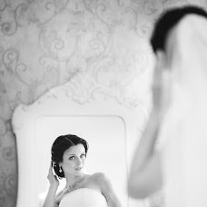 Wedding photographer Vasiliy Devor (Devor1). Photo of 30.10.2013