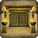 Escape Game - Underground Temple (game)