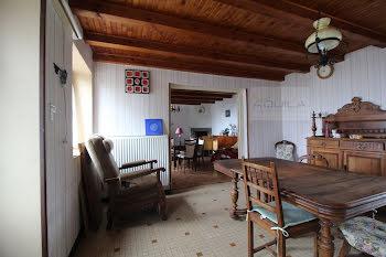 maison à Chenereilles (42)