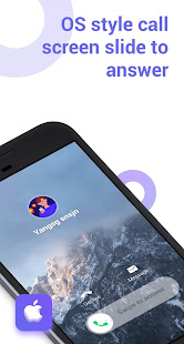 Phone  -- Dialer, Call Blocker
