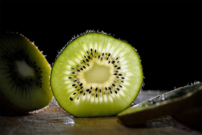 Effetto Kiwi di Piter7736