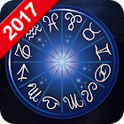 Horoscope - Zodiac Signs Daily Horoscope Astrology icon