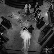 Wedding photographer Roy Monreal (RoyMonreal). Photo of 02.06.2017