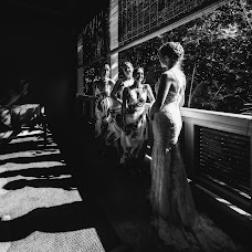 Wedding photographer Jean jacques Fabien (fotoshootprod). Photo of 01.05.2018
